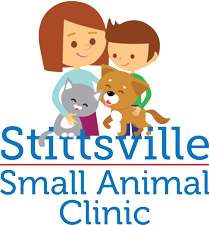 Stittsville Small Animal Clinic in Stittsville, ON